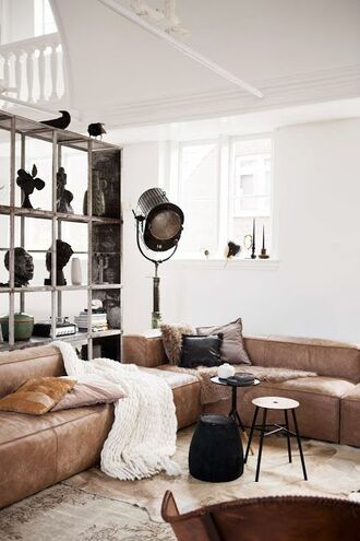 home accessory lamp tumblr home decor furniture home furniture sofa living room pillow