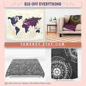 home accessory,tapestry,interior,bedding,galaxy duvet cover,psychedelic tapestries,dorm tapestry,elephant tapestry,wall tapestry,home decor,boho bedding,magical night star mandala tapestry,boho mandala tapestry,mandala bedding,boho chic duvet cover,queen bed duvet