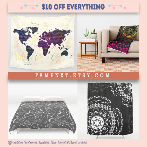 home accessory tapestry interior bedding galaxy duvet cover psychedelic tapestries dorm tapestry elephant tapestry wall tapestry home decor boho bedding magical night star mandala tapestry boho mandala tapestry mandala bedding boho chic duvet cover queen bed duvet
