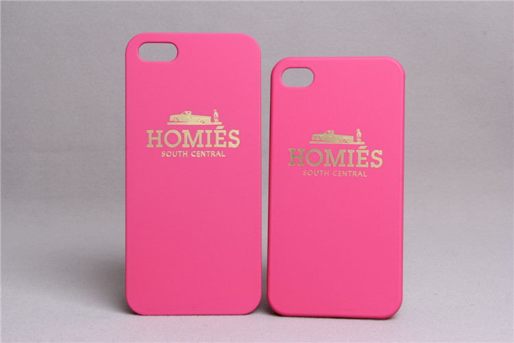 Homies Apple IPHONE5 Hard Case Cover Stylish Multi Colors | eBay