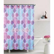 home accessory,divva style,divvastyle,bath,bed and bath,shower curtain,free shipping,home decor