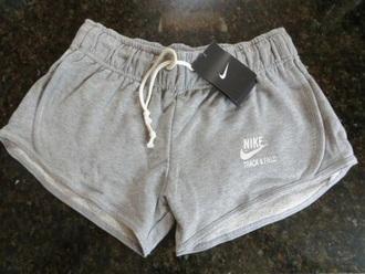 shorts grey nike shorts gray nike shorts track and field nike shorts nike shorts