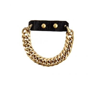 Hustle & Flow Bracelet - Bracelets - Jewelry  | JENNY BIRD