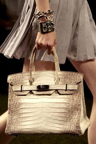 women shoulder bags skirt handbag