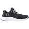 Under armour flow rn grid - women's at eastbay