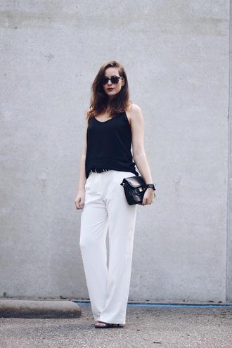 moderosa shoes top bag sunglasses jewels