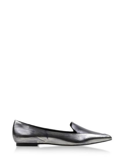 3 1 Phillip Lim Ballerinas & Flats - 3 1 Phillip Lim Footwear Women - thecorner.com
