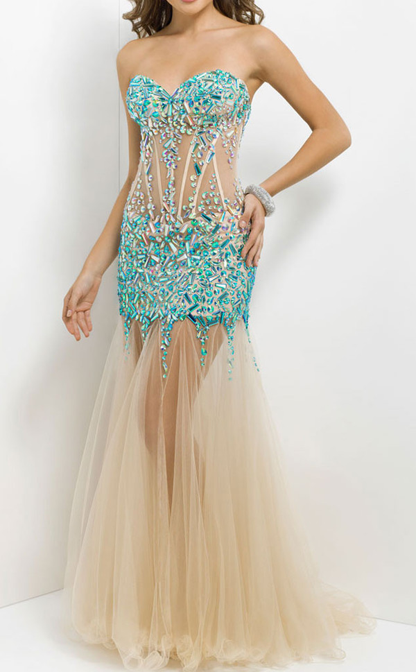 whattowear dress