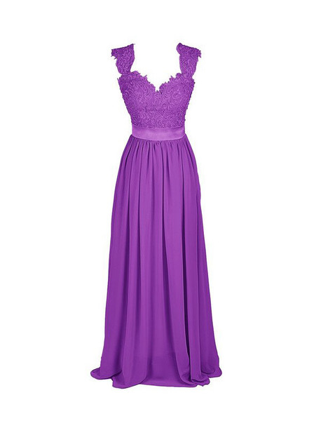 Evening Wear Target - Homecoming Prom Dresses