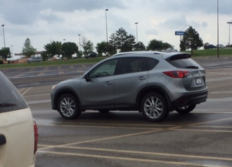 jumpsuit cars grey wheels