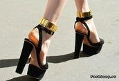low boots,prada,sandals,black shoes,shoes