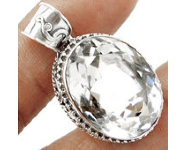 jewels wholesale pendants pendant jewelry sterling silver pendants gemstone pendants