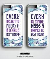 phone cover,iphone cover,iphone case,iphone,iphone 6 case,iphone 5 case,iphone 4 case,iphone 5s,iphone 5c,chanel iphone 6 6s case