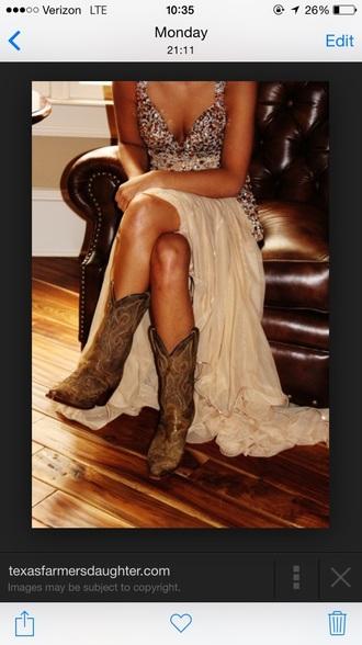 dress sequin dress style straps sleeveless dress slit dress vneck dress prom dress