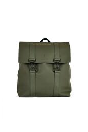 bag,backpack,buckles,green