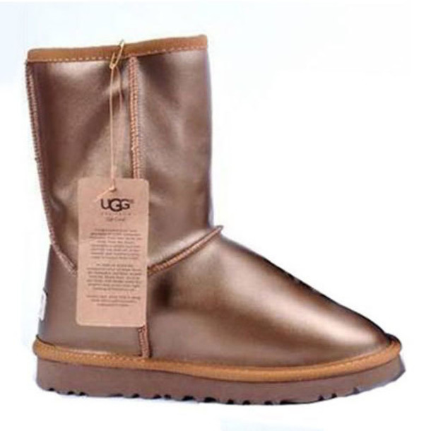 ugg boots on discount sale