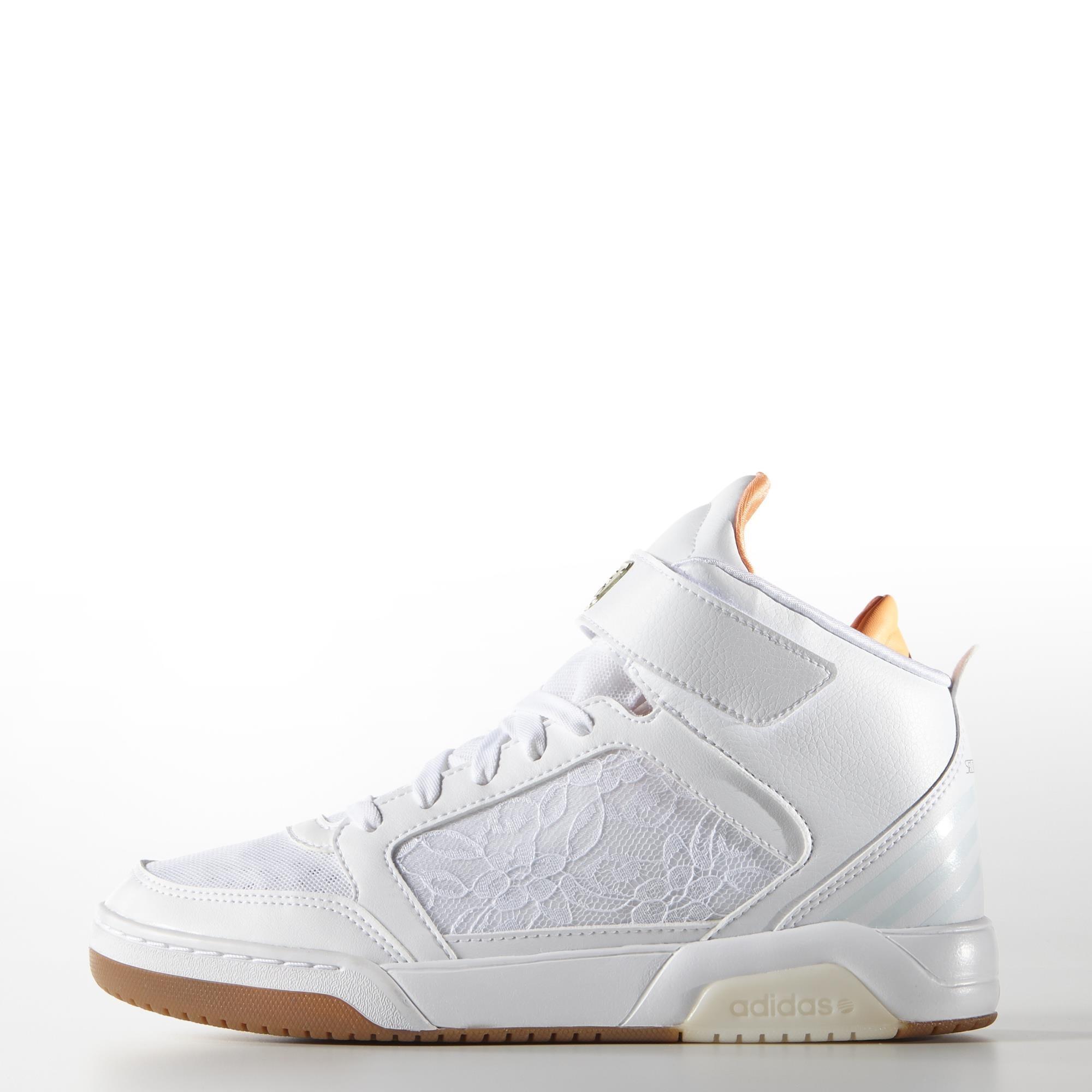 6e40984e824de ... official adidas selena gomez bb9tis lx shoes white adidas us 1989d c1c1b