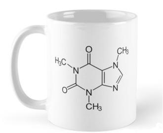 home accessory mug tea mug coffee tea accessories home decor kitchen kitchen tools nerd