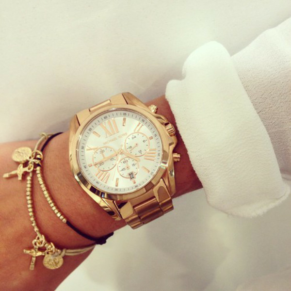 jewels Accessory accessories watch gold watch gold