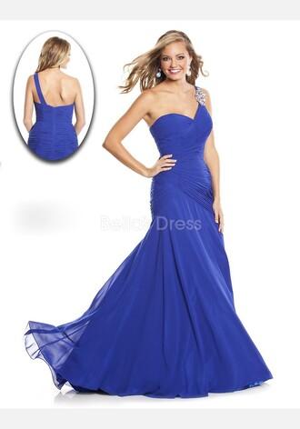 ball gown prom dress prom dress 2014