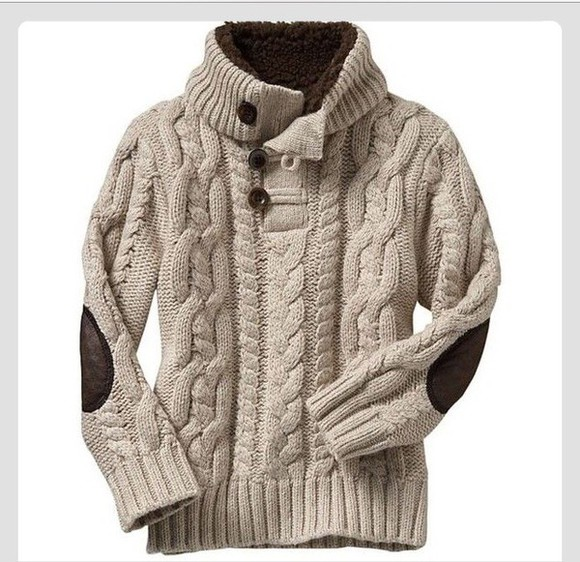 wool sweater winter sweater