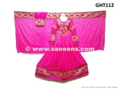 dress,afghan,saneens,chargul jewellers,afghandress,gown,gypsy