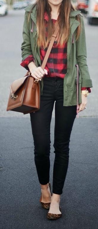 bag brown bag leather bag brown leather bag