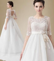 dress,20s wedding dresses,vintage wedding dresses