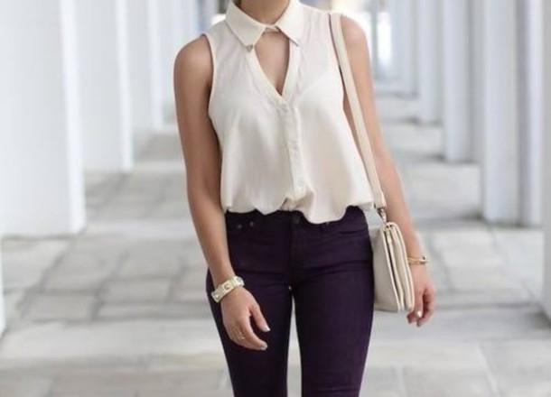 blouse top t-shirt