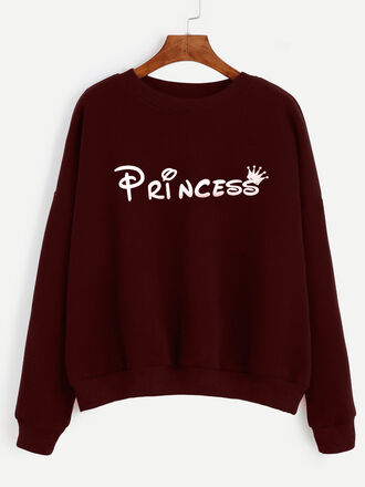 sweater fall outfits quote on it long sleeves trendy fall sweater winter outfits winter sweater sheinside