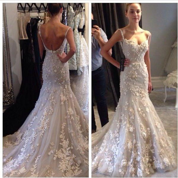 wedding dress wedding gowns bridal dress bridal gown wedding dress 2014 wedding dress 2015 wedding dresses 2015 wedding dress 2014 bridal gown 2015 bridal dresses