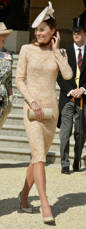 dress,kate middleton,hat,alexander mcqueen,princess