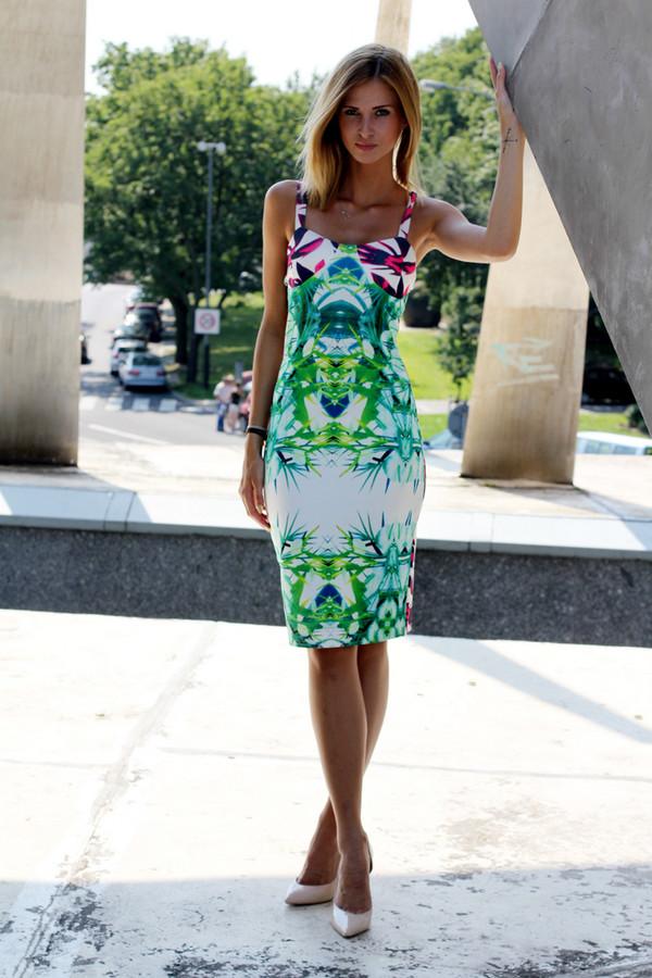 beauty fashion shopping shoes jewels