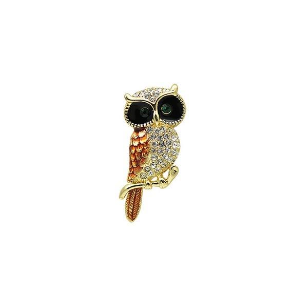 jewels owl brooch owl jewelry zoodey jewelry zoodey