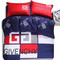 Bedroom - bedding sets and much more! | wow awesome world