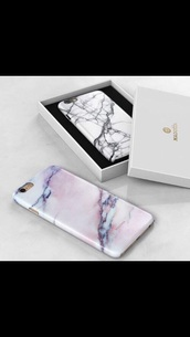 phone cover,marble,hipster,home accessory,white marble,marbre,iphone 5c,marblecase