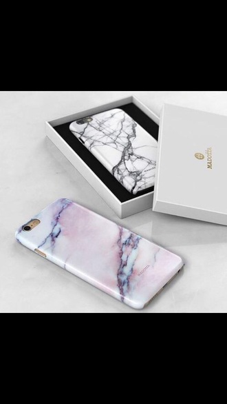 phone cover marble hipster home accessory white marble marbre iphone 5c marblecase