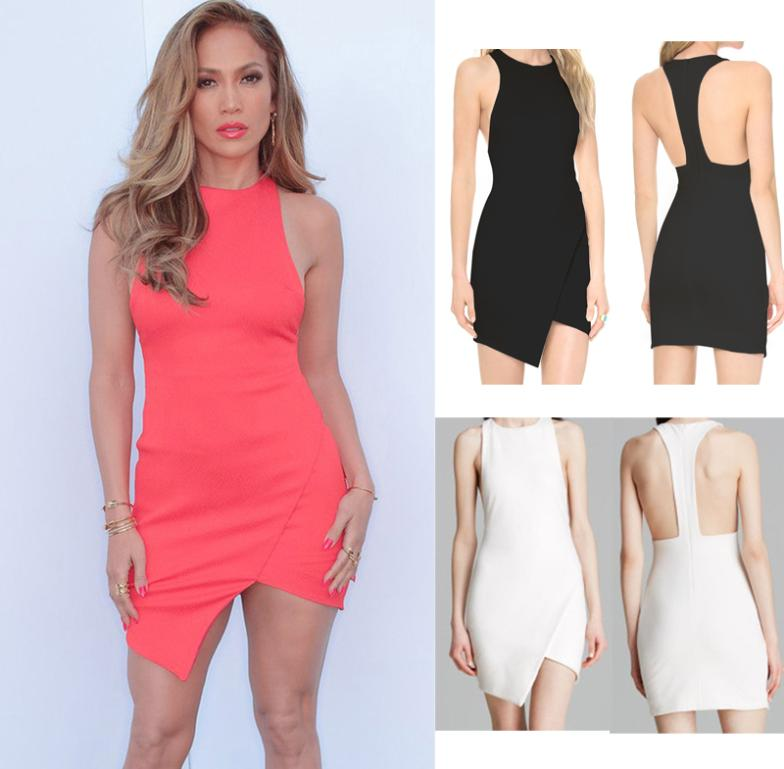 Celebrity style stealer isis angle dress · luxury fab · online store powered by storenvy