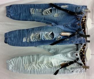 jeans jeans pants demin jeans