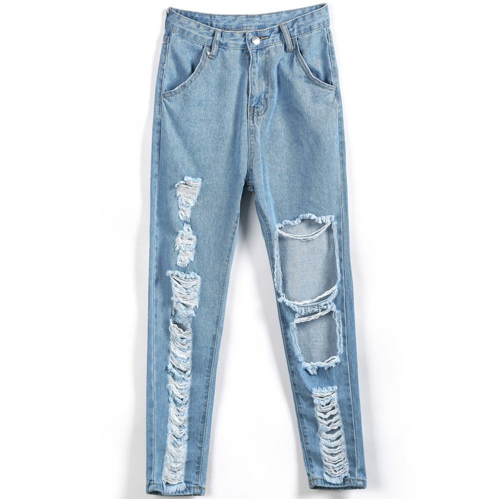 Aliexpress.com: Comprar Pantalones largos casuales de