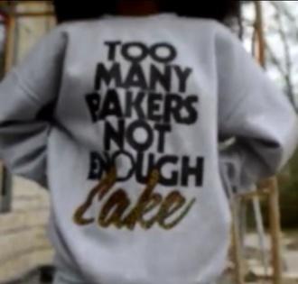 sweater crewneck crewneck hoodie crew neck pullover hoodie pullover crewneck sweatshirts