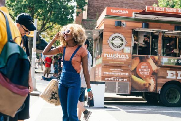 jeans festival accessories afropunk festival festival top music festival festival jewelry festival looks festival clothes