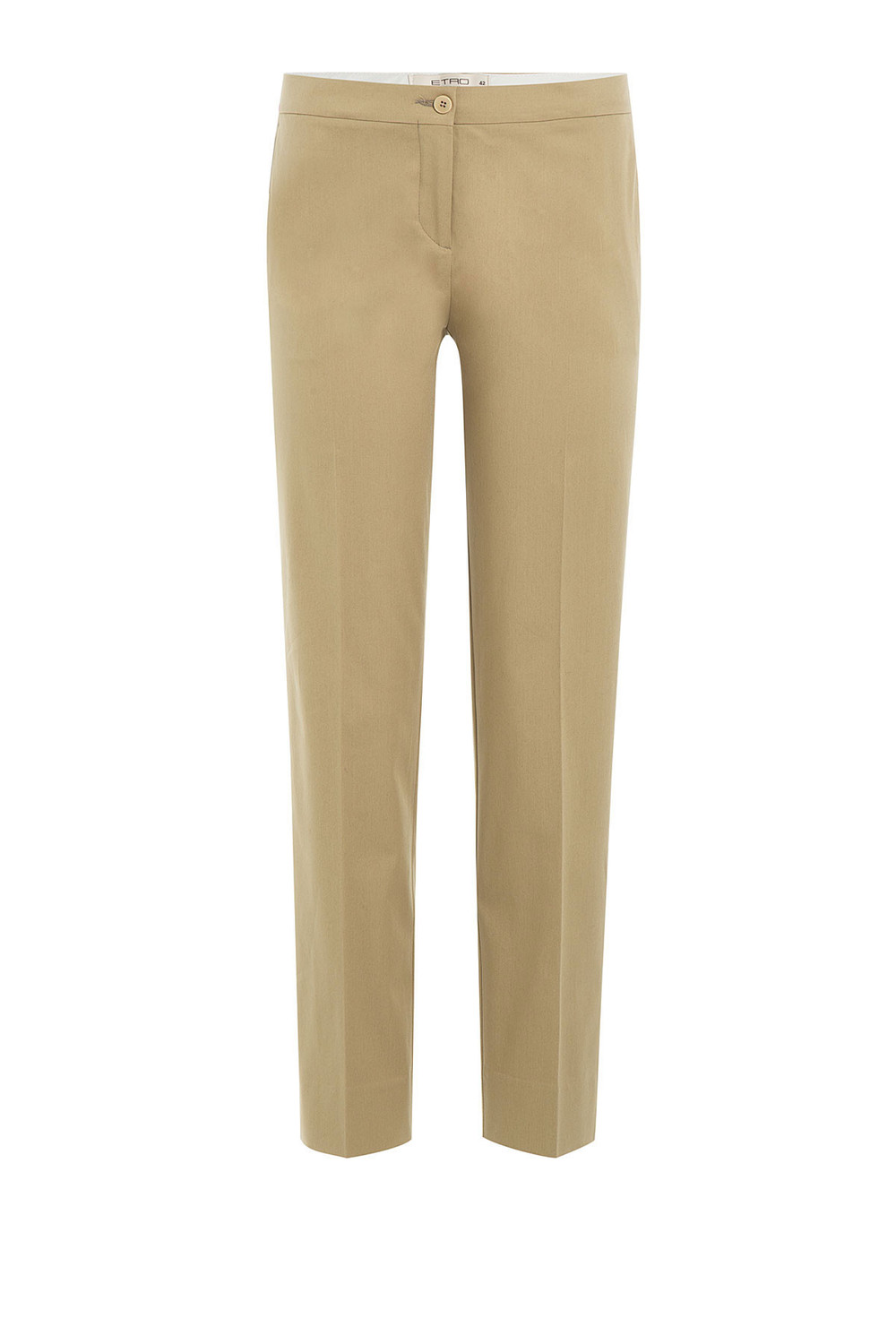 how to get mourner trousers