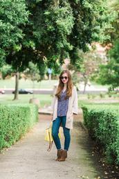 m loves m,blogger,blouse