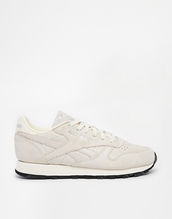shoes,exotics,argenté,retro,reebok leather,Reebok,baskets,sneakers,reebok classic,white sneakers,classics,brillant,limited,suede sneakers,our favorite accessories 2015
