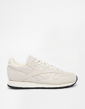 shoes exotics argenté retro reebok leather reebok baskets sneakers leather reebok classic women exotic white sneakers cl classics brillant limited