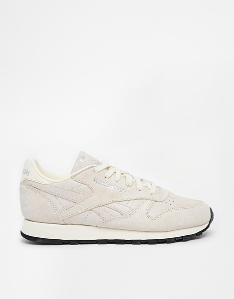 shoes exotics argenté retro reebok leather Reebok baskets sneakers reebok  classic white sneakers classics brillant limited e9a9efe7aead