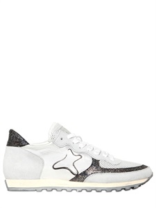 SNEAKERS - AMA -  LUISAVIAROMA.COM - WOMEN'S SHOES - FALL WINTER 2014