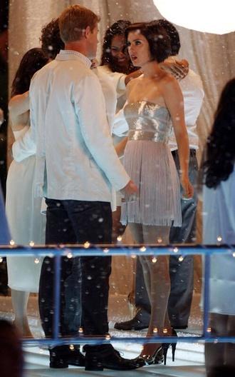 dress 90210