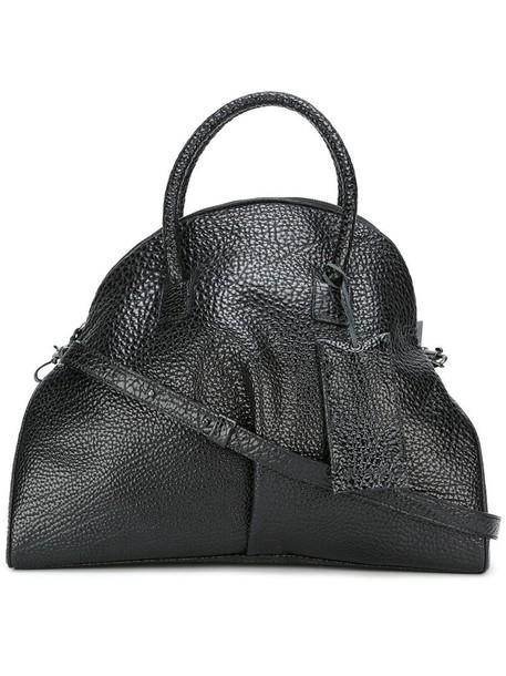 Marsèll women bag shoulder bag leather black
